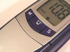 Kortisol Effekter på Insulin