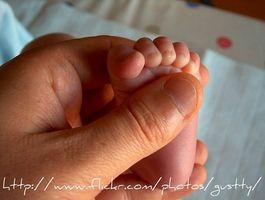 Hva er farene ved Infant Vaksinasjoner?