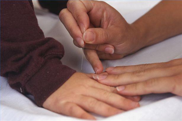 senebetennelse håndledd varighet