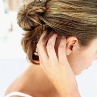 Hvordan behandle smertefulle hårsekkene i hodebunnen