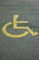 Tilskudd til Housing for funksjonshemmede