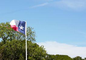 Texas Fat Camps for voksne