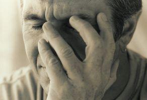 Hvordan identifisere Bipolar Symptomer