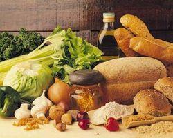 Hvorfor tror du miste vekt med Low-carb dietter?