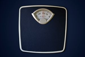 Hurtig dietter for å gå ned i vekt