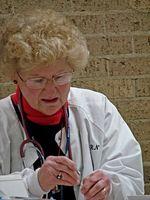 Juridiske og etiske Nursing Fundamentals