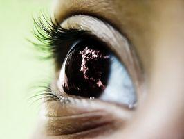 Hva utstyret en Optometrist trenger?
