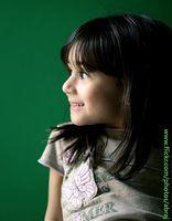 De forente Healthcare Tilskudd til barn som trenger Speech Therapy