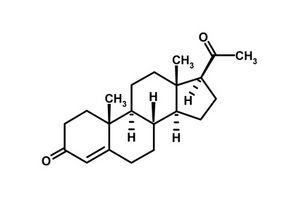 Hvordan å sammenligne merker av progesteron kremer