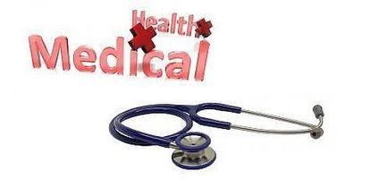 Hvordan få din medisinske spørsmål besvart For Free