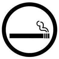 Ernæring og røyking