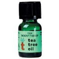 Hvordan bruke Tea Tree Oil å behandle hudlidelser
