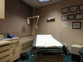 Hvem er ansvarlig for å håndheve HIPAA?