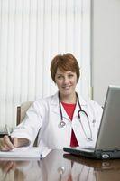 Hvordan du formaterer og Skriv en klinisk medisinsk Case Study