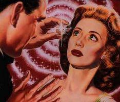 Hvordan er Hypnose Done?