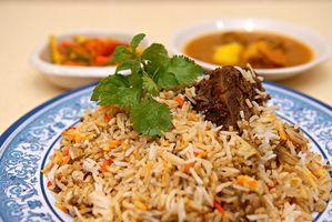 Matforgiftet og magevirus