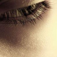 Legemidler som stimulerer øyenvippe Vekst