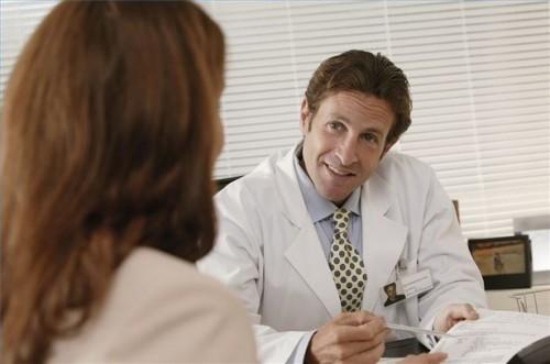 Hvordan til å behandle multippel sklerose blæreproblemer