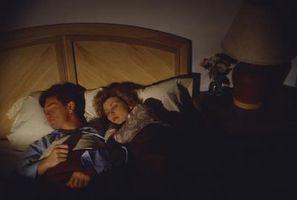 Hvordan Kill Bed Bugs med propan Varmere