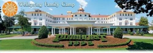 Vekttap Camps For Voksne