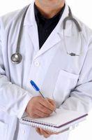 Hvordan bruke Depakote for Migrene