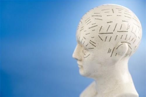 Hvordan bruke Neuro Lingvistisk Programmering Endre Behaviors