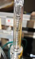 Spirometer Eksperiment Metoder