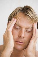 Hvordan ta mindre ansvar for å redusere stress