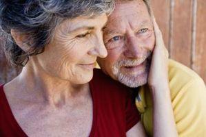 Symptomer, årsaker og behandlinger for Nummenhet i ansiktet