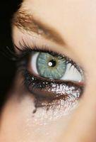 Rettsmidler for Eye bags