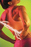 Hvordan bruke Coining å behandle rygg smerter