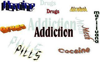 Hvordan gjenkjenne Substance Abuse - Tegn på avhengighet