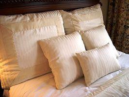 Hvordan redusere nattesvette Bruke livsstil endringer