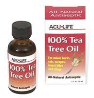 tee tree oil apoteket