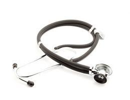 Hvordan vet jeg om det implanterte Etterspørselen Pacemaker virker?