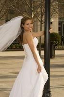 Houston Vekttap programmer for Brides