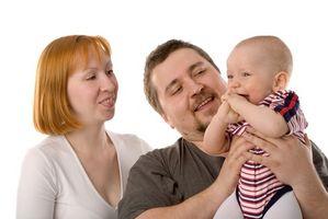 Helseforsikring for familier med lav inntekt i Virginia