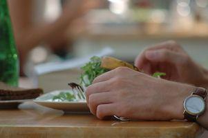 legemidler som skal tas utenom måltid