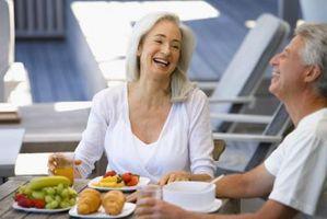 Erstatning Food for statin narkotika
